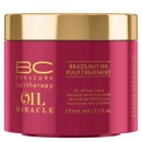 BC Oil Miracle Brazilnut Pulp Treatment