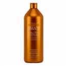 Butter Blend Balance Hair Bath