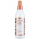 25 Miracle Milk - Mizani