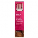 Conceal & Densify Volumizing Light Brown