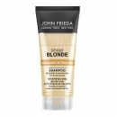 Sheer Blonde Highlight Activatin Shampoo