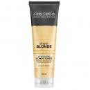 Sheer Blonde Highlight Activ Conditioner
