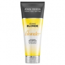 Sheer Blonde Go Blonder Light Shampoo
