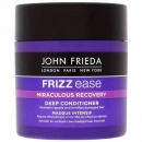Frizz Ease Miraculous Recovery Deep Mask