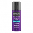 Frizz Ease Dream Curls Styling Spray