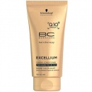 Excellium Taming Conditioner