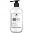 Fibleplex N°2 Bond Sealer