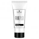 Fibreplex Shampoo