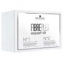 Fibreplex Expert Kit