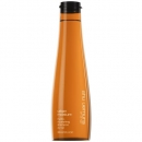 Urban Moisture Hydro-Nourishing Shampoo