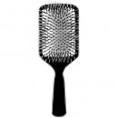 Paddle Brush - Shu Uemura