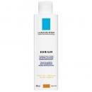 Kerium Shampoing-Crème Antipelliculaire