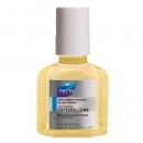 Phytopolleine Elixir Végétal Stimulant