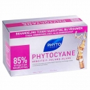 Phytocyane Traitment Anti-Chute F