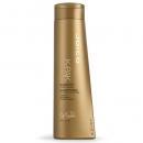 K-PAK Shampoo To Repair Damage - Joico