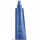 Moisture Recovery Leave-In - Joico