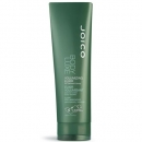 Body Luxe Volumizing Elixir - Joico