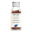 Phytophanère Complément Alimentaire