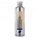 Phytoapaisant Shampooing