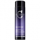 CW Fashionista Violet Conditioner