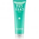 BH Totally Beachin Shampoo