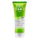 BH Urban Antidotes Re-Energize Conditio