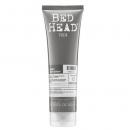 BH Urban Antidotes Rebootscalp Shampoo