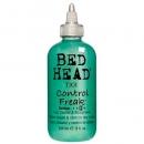 BH Control Freak Serum
