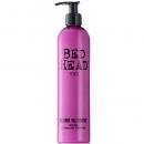BH Dumb Blonde Shampoo