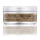 B For Men Hair Paste
