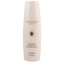SDL Diamond Illuminating Shampoo
