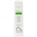 SDL Reparative Shampoo