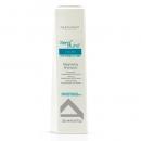 SDL Volume Magnifying Shampoo