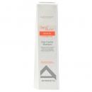 SDL Discipline Frizz Control Shampoo
