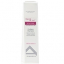 SDL Scalp Purifying Shampoo