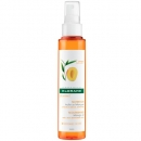 Nourishing Mango Oil