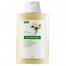 Shampooing à la Cire de Magnolia