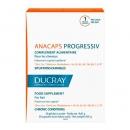 Anacaps Progressiv - Ducray
