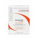 Anacaps Tri-Activ - Ducray