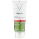 Micro Peel Shampooing Exfoliant