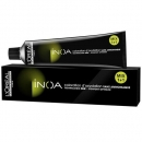 Inoa Blond Resist