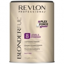 Blonderful 8 Levels Lightening Powder