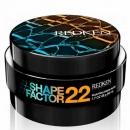 Shape Fator 22 - Redken