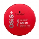 Osis+ Sand Clay Gritty Texturizing Clay