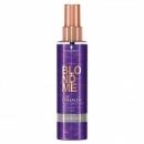 Blond Me Tone Enhancing Spray Conditione