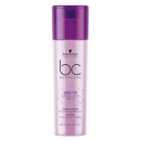 BC Bonacure Smooth Perfect Conditioner