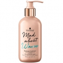 Mad About Waves Windswept Conditioner