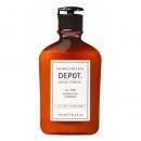 Depot Nº 103 Hydrating Shampoo