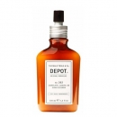 Depot Nº 202 Complete Leave-In Conditioner