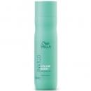 Volume Boost Bodifying Shampoo - Invigo